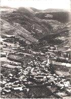 FR66 OSSEJA - 10 * 15 - Combier 15667 - Vue Aérienne - Belle - Autres Communes