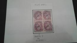 Anciens Timbres Dfrançais - Collections (en Albums)