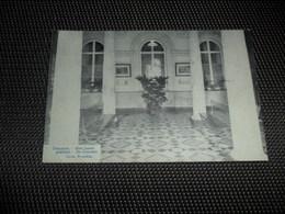 Thourout   Torhout    Sint - Jozefs Gesticht - Torhout