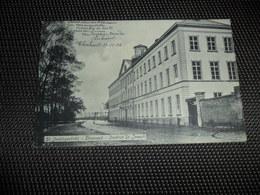Thourout   Torhout    Sint - Jozefs Gesticht  Institut St Joseph - Torhout