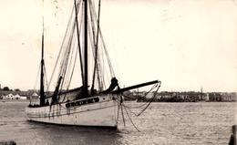 Transports >Bateaux > Pêche/  VOIR  DESCRIPTIF DOS  LOT  627 - Fischerei