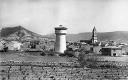 30 POMPIGNAN Vue Générale  - Château D'eau CPSM PFD - Altri Comuni