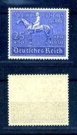 Z53871)DR 698 Ungebraucht, Pferde - Deutschland
