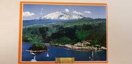 ESPAGNE  : Tenerife Garachico - Tenerife