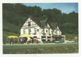 Falaën   *  Le Relais De Montaigle (CPM) Route De Warnant, 4 - Onhaye