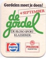 #D188-096 Viltje Primus - Pepsi - Sous-bocks