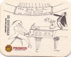 #D123-081 Viltje Primus - Sous-bocks