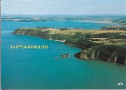 22 - La Pointe Du ROSELIER - Entre St Laurent Plérin Et Les Rosaires - Cpm - écrite - - Francia
