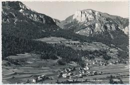 1951 Val Di Fassa - Perra 53.56 - Italie