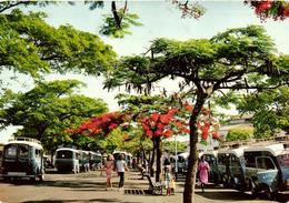 1 Cpsm Nouméa - New Caledonia