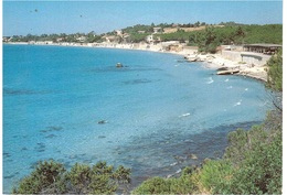 CAPITANA - Cagliari
