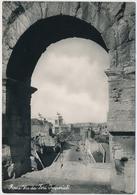 1950 Roma - Via Dei Fori Imperiali - Places & Squares