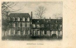 OFFRANVILLE - Offranville