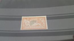 LOT 434147 TIMBRE DE FRANCE NEUF** LUXE N°145 VALEUR 150 EUROS - France