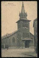 BETHUNE   EGLISE N.D.DU PERROY - Libramont-Chevigny