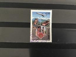 Nepal - Toerisme (1.50) 1994 - Nepal