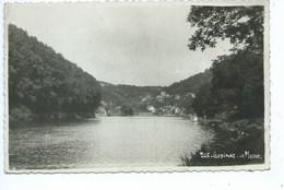 Godinne   Meuse - Yvoir