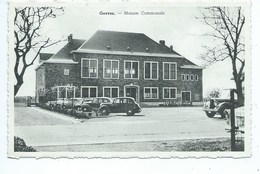 Gesves Maison Communale - Gesves