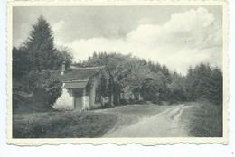 Gros Fays Route De Cornimont - Bièvre