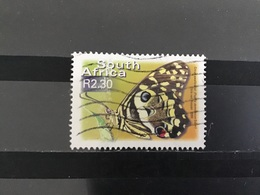 Zuid-Afrika / South Africa - Vlinders (R2.30) 2000 - Zuid-Afrika (1961-...)