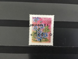 Zuid-Afrika / South Africa - Bloemen (Sewula) 2000 - Zuid-Afrika (1961-...)