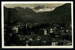 K00967)Ansichtskarte Bozen - Bolzano (Bozen)