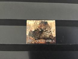 Zuid-Afrika / South Africa - Wilde Dieren 2007 - Zuid-Afrika (1961-...)
