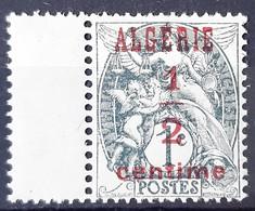 ALGERIE - N°1 - Neuf SANS Charnière ** / MNH - Algeria (1924-1962)