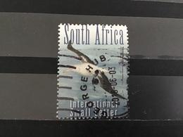 Zuid-Afrika / South Africa - Vogels 2014 - Zuid-Afrika (1961-...)