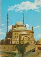 Egitto-cairo - Cairo