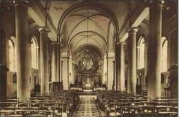 SENY - L'Eglise - Edition Préaux, Ghlin - N'a Pas Circulé - Tinlot