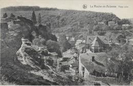 FLOBECQ ..-- LA ROCHE ..-- Voir Verso . - Flobecq - Vloesberg