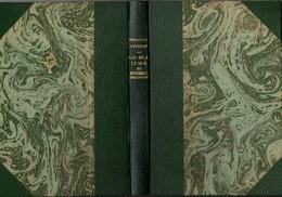 PAR DELA LE MUR DU SOMMEIL De H. P. LOVECRAFT SENCE DU FUTUR N°16 Edition Originale 1956 Format In8 Relié VOIR SCANS - Denoël