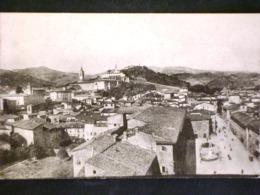 MARCHE -ASCOLI PICENO -doppia -F.P. LOTTO N°481 - Ascoli Piceno