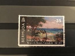 Bermuda - Schilderijen (35) 2012 - Bermuda