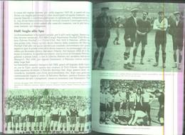 PALERMO CALCIO...ALMANACCO...FOOTBALL...SOCCER..TEAM...LIBRO - Books