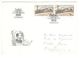 12125 - JAN PERNER - Tchéquie