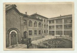 VIGEVANO - ISTITUTO MAGISTRALE PARIF. S.GIUSEPPE - VIAGGIATA FG - Pavia