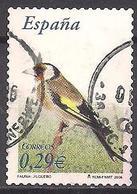 Spanien (2006)  Mi.Nr.  4116  Gest. / Used  (1ad60) - 1931-Today: 2nd Rep - ... Juan Carlos I