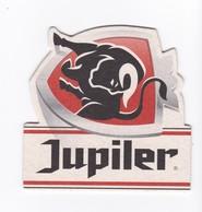 Sous-bock JUPILER - Sous-bocks