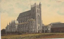 SINT KATHELIJNE WAVER - Sint-Katelijne-Waver