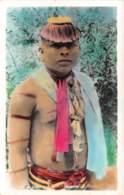 Equateur - Ethnic / 10 - Indios - Equateur