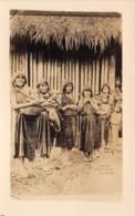 Equateur - Ethnic / 14 - Indios Orientales - Equateur