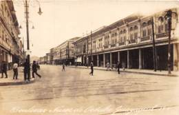 Equateur - Guayaquil / 14 - Beau Cliché - Défaut - Equateur