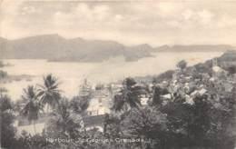 Grenada / 10 - St George's - Grenada