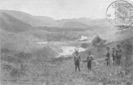 British Guyana / 29 - Demerara - The Argosy - Belle Oblitération - Antilles