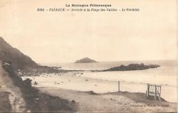 29 PLENEUF LER VERDELET - France