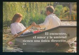 Ed. AFA Nº 529. Fabricación Española. Nueva. - Parejas
