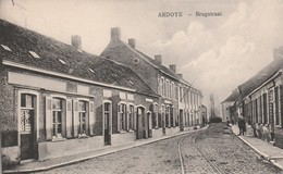 ARDOOIE BRUGSTRAAT - Ardooie