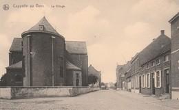 KAPELLE OP DEN BOS LE VILLAGE - Kapelle-op-den-Bos